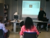 formation web-marketing Dieppe