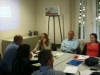 formation web-marketing Marseille